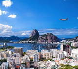 JLL Real Views - Has South America's Hotel Industry Weathered the Storm?