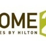 Home2 Suites by Hilton Debuts Third Property in Canada