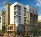 OTO Development Opens New Hilton Garden Inn Burbank Downtown, California