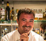 Inn and Spa at Loretto, A Destination Hotel, Appoints Anthony Smith as Executive Chef