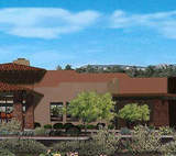Courtyard by Marriott Sedona Set to Open in Arizona, Owned and Managed by Sunridge Properties