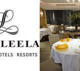 Leela Palaces, Hotels and Resorts owners to open Indian restaurant at Hibiscus site