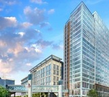 First Hospitality Group Breaks Ground on Hilton's First Triple-Brand Hotel at Chicago's McCormick Place