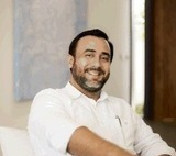 Max Loayza Named Food and Beverage Director of Four Seasons Resort Nevis, West Indies