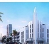 Think Hospitality Group's The Plymouth Hotel, a 1940s Icon, Opens in Miami Beach's Collins Park Cultural District