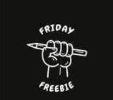 Tambourine's Friday Freebie: Find Out What Your Compset Is Up To… Automatically
