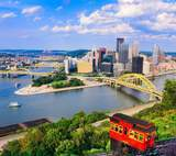 Spotlight Pittsburgh: A snapshot of Steel City by Jena Tesse Fox              4 wellness trends in hospitality you are missing by Jena Tesse Fox           Of course Trump's travel ban is bad for business by David...