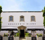Brasserie Bar Co plans hotel restaurants