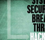 Hotel Cybersecurity: What Can Happen when Hackers Strike? - By Jim Butler