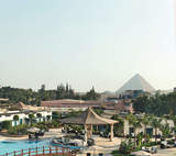 Deutsche Hospitality Adds Two Hotels in Egypt to Management Portfolio; Renovations Planned for Both