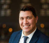 W Minneapolis - The Foshay and Le Méridien Chambers Minneapolis Welcome Matthew Galaviz-Reed as Complex Marketing Manager