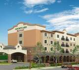 LBA Hospitality Opens Courtyard by Marriott Fort Worth Historic Stockyards, the Brands 1000th in the Americas