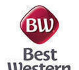 Best Western Plus Overland Inn & Suites Joins World's Largest Hotel Chain