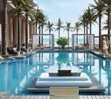 Debora Aguiar designs new Hyde Resort & Residences in Florida