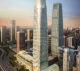 Hotel Jen Beijing to open in January 2017