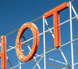 Independent hotels best placed to face up to industry challenges
