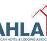 AHLA statement on President Trump's address to joint session of congress