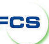 FCS Computer Systems Relocates World Headquarters to Singapore