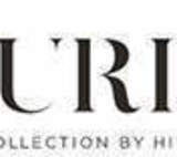 Curio – A Collection by Hilton Welcomes Boca Raton's Waterstone Resort & Marina
