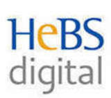 HeBS Digital's smartCMS® Website Technology Wins World Travel Award and Voted North America's Leading Travel Merchandising Solution Provider 2016