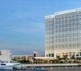 """How Many Millions Could """"Prevailing Wage"""" Cost Your Hotel?"""