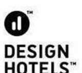 Presenting six new Design Hotels™ members