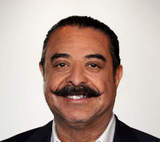 Shahid Khan, Owner of the Jacksonville Jaguars and Fulham Football Club, Acquires the Four Seasons Toronto for CA$225 Million