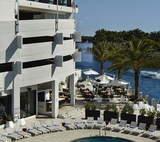 Boca Raton's Waterstone Resort & Marina Joins Curio Collection
