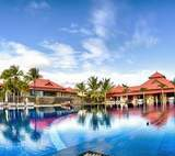 Mauritius' Lux Island Resorts to broaden Asian footprint