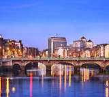 Ireland hotel sales poised to break records this year