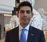 Ashraf El Siessy