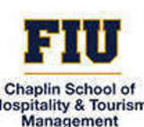 FIU launches master's degree specializations to prepare graduates for careers in key sectors of the hospitality and tourism industry