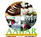 AAHAR 2017 to be bigger & better for both exhibitors & visitors
