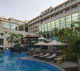 Kigali Marriott Hotel Opens in Rwanda