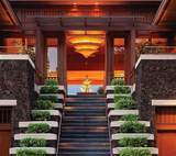 Colin Clark to lead the Four Seasons Resort Hualalai