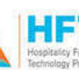 HFTP's HITEC Amsterdam High Pre-registration Count Illustrates Hospitality Vitality – Stakeholders' Support for the Industry