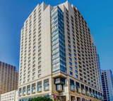 405 Room Hotel Nikko San Francisco Opens