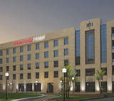 Deutsche Hospitality Signs Agreement with Nizwa Integrated Real Estate Company for InterCity Hotel in Oman