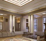 Waldorf Astoria New York Releases Proposed Plans for Restoration