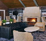 Delta Hotels Baltimore Hunt Valley Opens After Conversion
