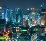 Stronger rate growth to propel APAC hotels through rest of year