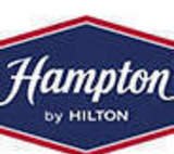 Hamptonality Spreads to Ponca City with the Opening of New Hampton Inn & Suites by Hilton
