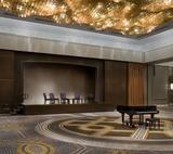 Grand Hyatt New York debuts revamped conference center