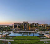 AccorHotels Enters Agreement with New Mauritius Hotels for Management of Fairmont Royal Palm Marrakech