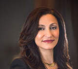 Remington Hotels Appoints Jale Hashimi as Vice President of Operations and General Manager Luxury Division