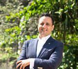 "Sunway Hotels & Resorts Appoints Castaldi ""Alex"" Rosario as General Manager for The Banjaran Hotsprings Retreat"