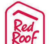 Red Roof® Upscale Economy Offering Fuels Continued Profitable Growth