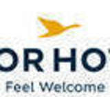 Welcome Fans by AccorHotels picks up speed!
