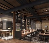 Aparium Hotel Group's Hewing Hotel Set for November Opening in Minneapolis