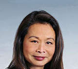 Rosewood Hotel Group Appoints Thuy Tranthi Rieder as Group Vice President of Sales & Marketing
